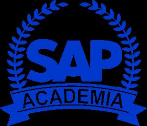 Academia SAP
