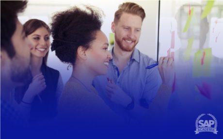 SAP INNOWEEKS 2020