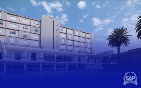 SAP S/4 HANA para hoteles