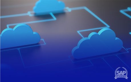 AZURE MONITOR FOR SAP SOLUTIONS