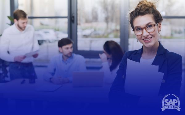 Trabajo remoto efectividad segun estudio SAP