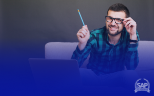 7 ventajas de usar SAP como ERP